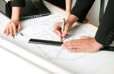 The Role Of An Interior Designer