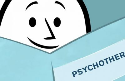 Psychiatry and psychiatrists – A Few Facts